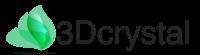 3Dcrystal.gr